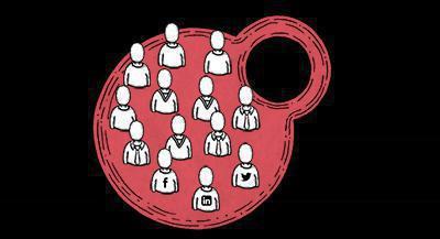Формирование кадрового резерва: принципы, задачи, этапы