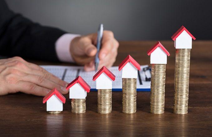 Долгосрочный заемный капитал строка в балансе