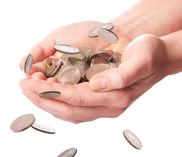 заемный капитал в балансе строка