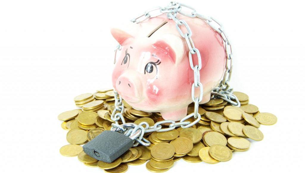 заемный капитал в бухгалтерском балансе