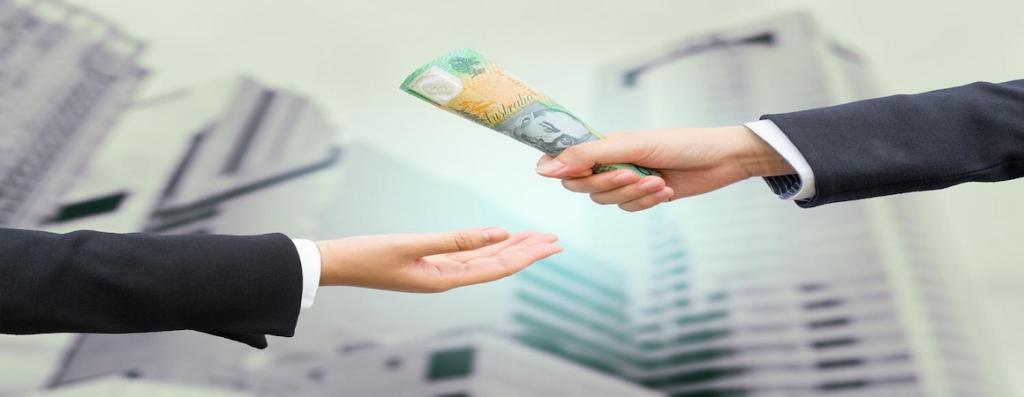 заемный капитал в балансе