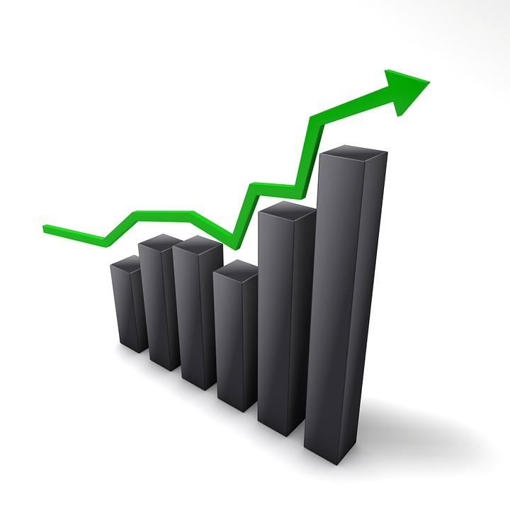 6. актив баланса капитал резервы и обязательства