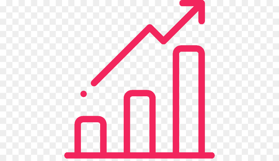 8. капитал и резервы в балансе это