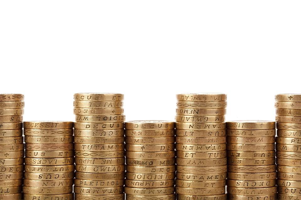 7. статья баланса капиталы и резервы