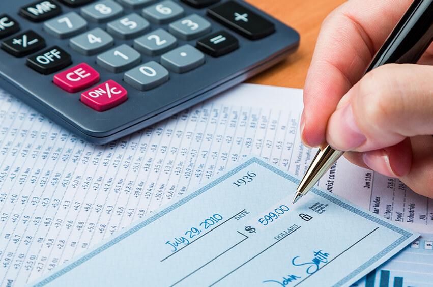 просроченная кредиторская задолженность это сколько месяцев