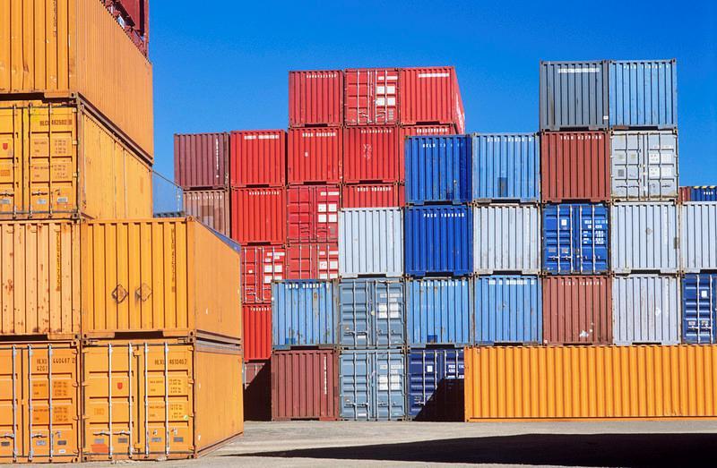 5. 0 ставка НДС при экспорте