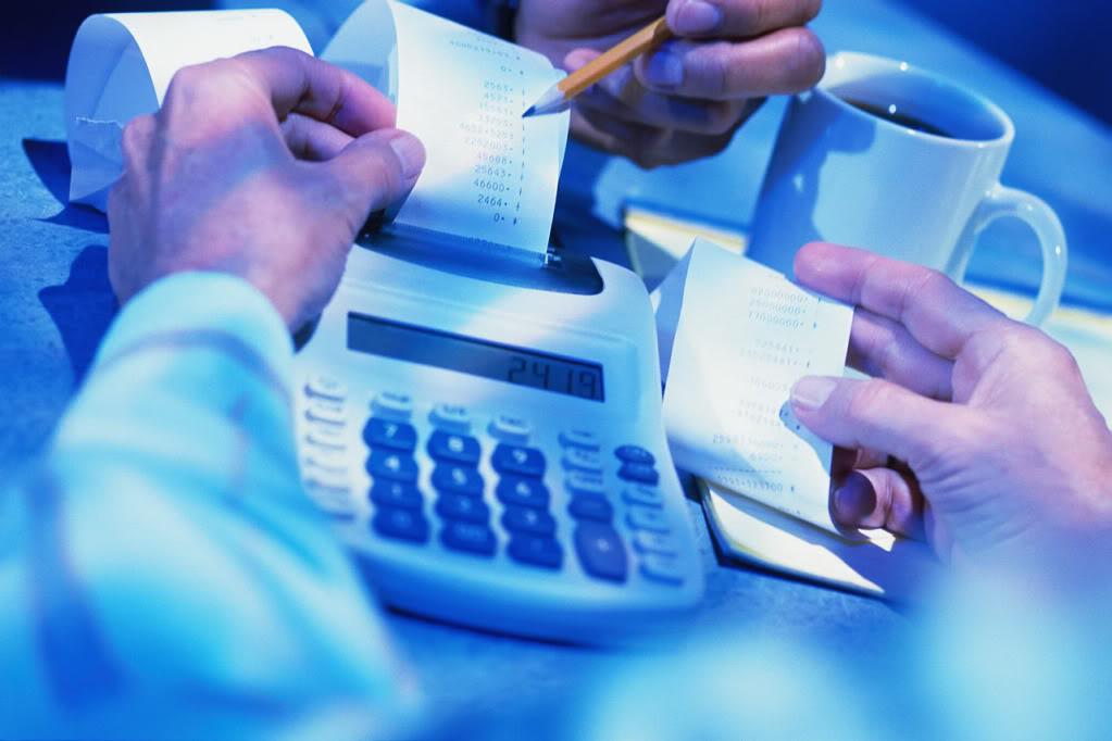 4. списание просроченной дебиторской задолженности в налоговом учете