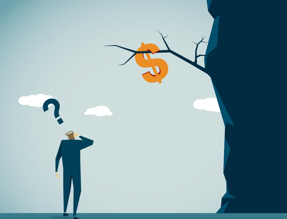 дебиторская и кредиторская задолженность счета