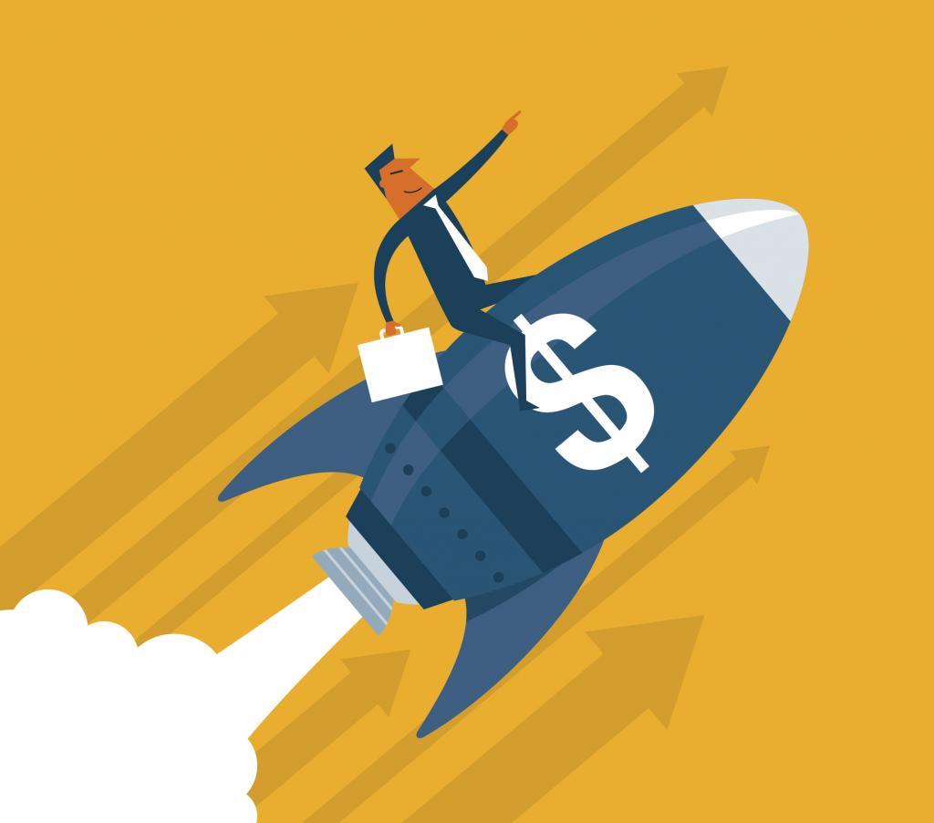 дебиторская задолженность бухгалтерские счета