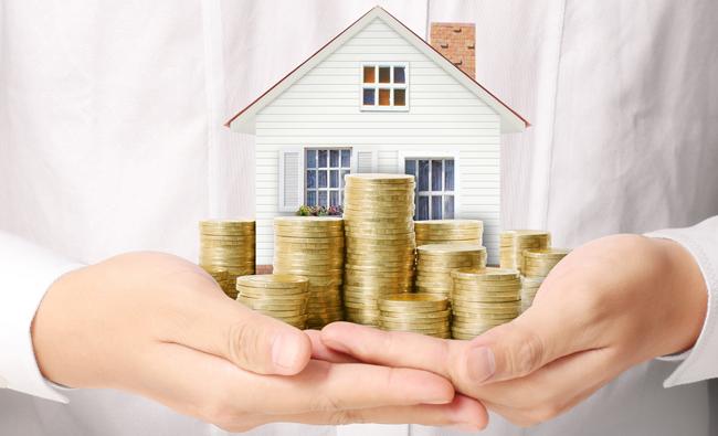 Маневренный фонд жилья - это что такое?