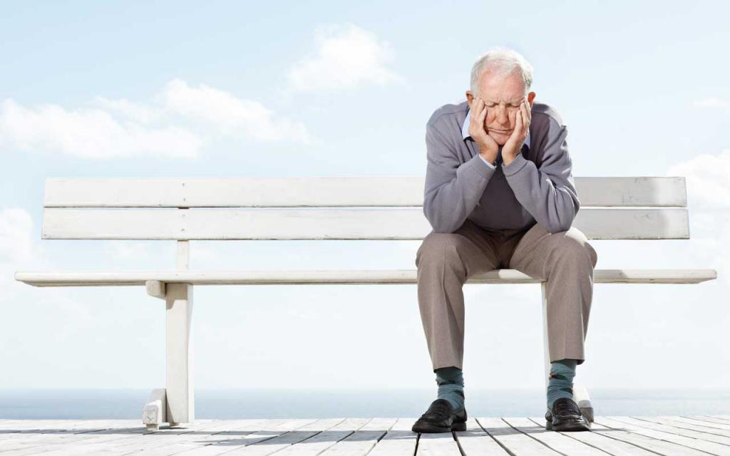 Как рассчитать пенсию по баллам? Пенсионные баллы