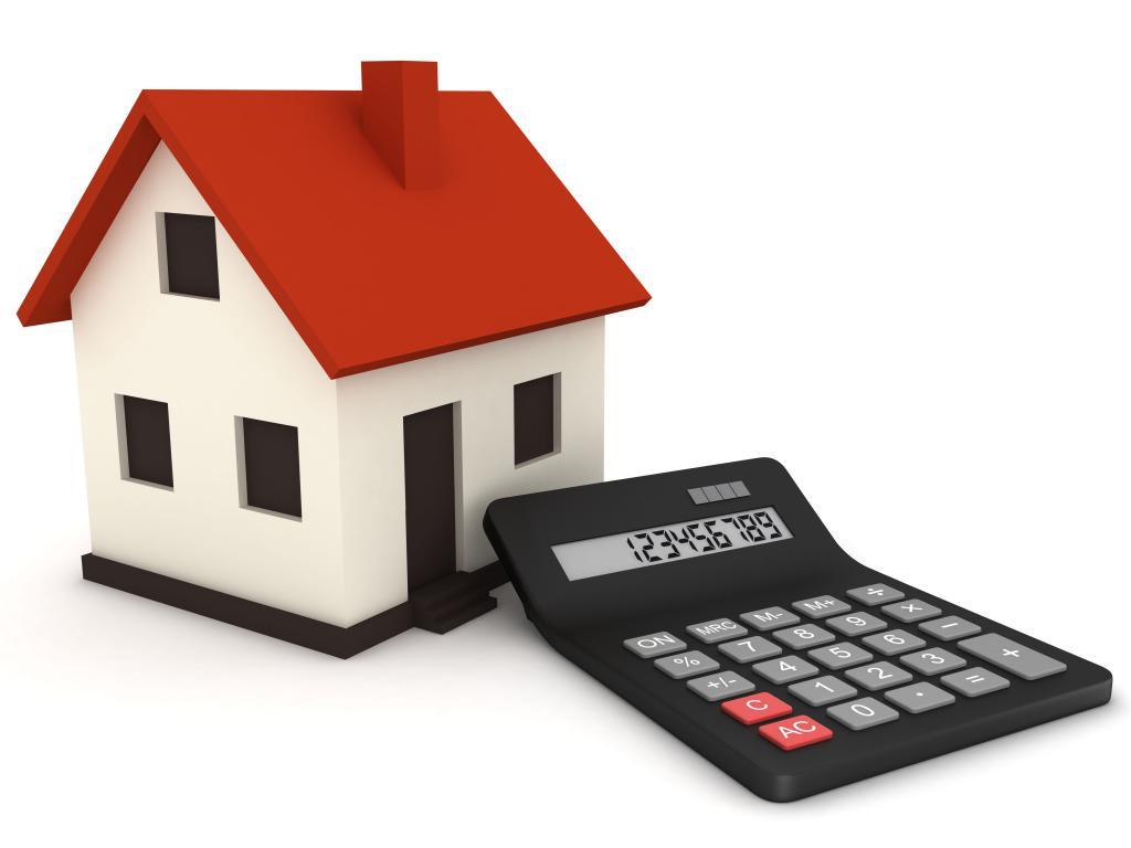На ЕНВД платят налог на имущество?