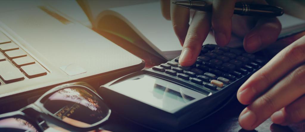 Формы проведения налогового контроля