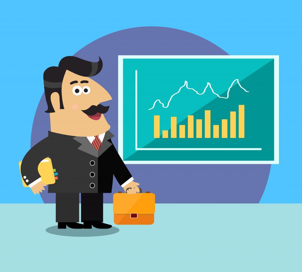 Минимальный размер уставного капитала ООО: закон и порядок формирования