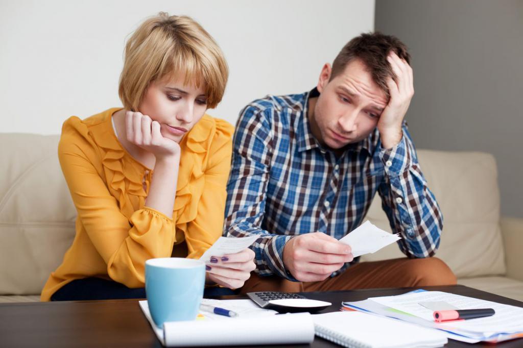 Банкротство застройщика при долевом строительстве: что делать дольщикам?