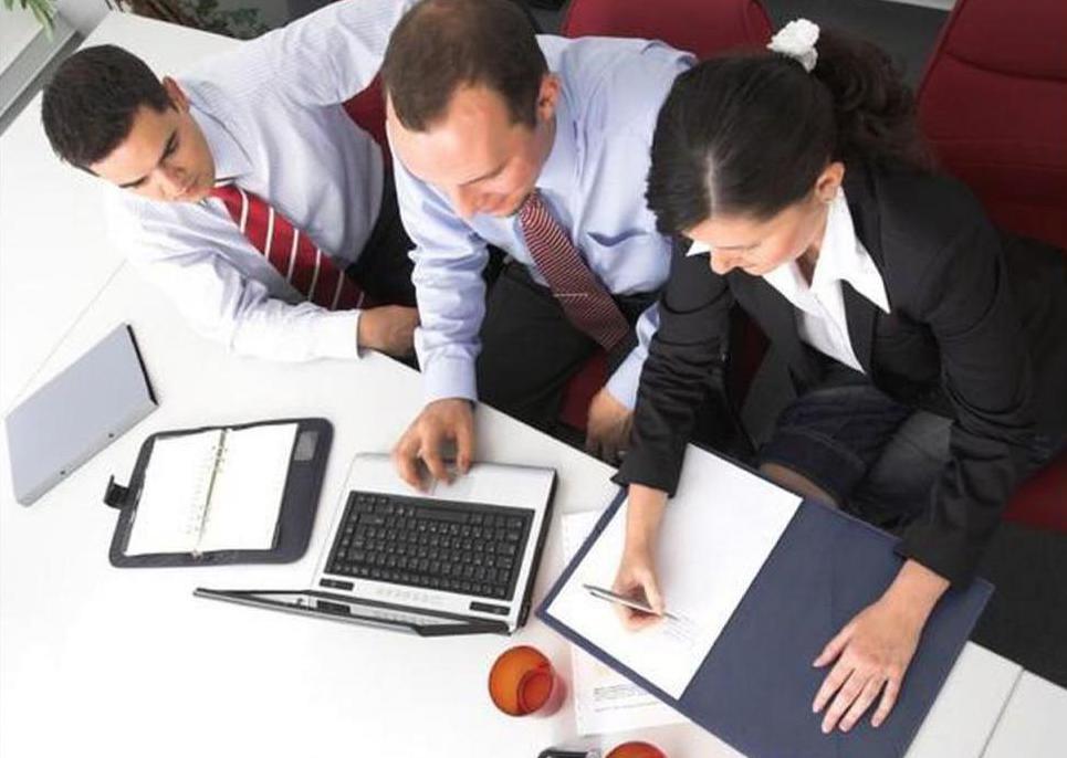 Меры по восстановлению платежеспособности должника при внешнем управлении