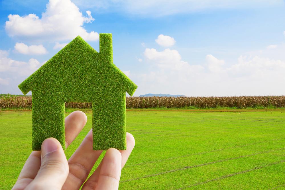 Что такое долгосрочная аренда земли