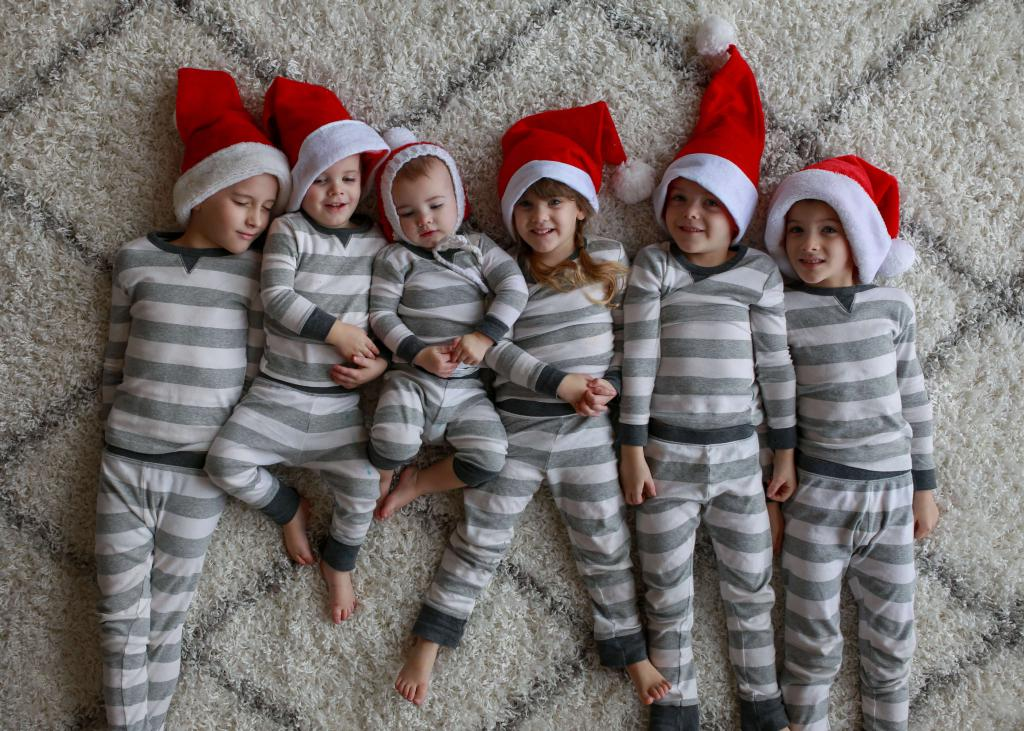 до какого возраста детей семья считается многодетной