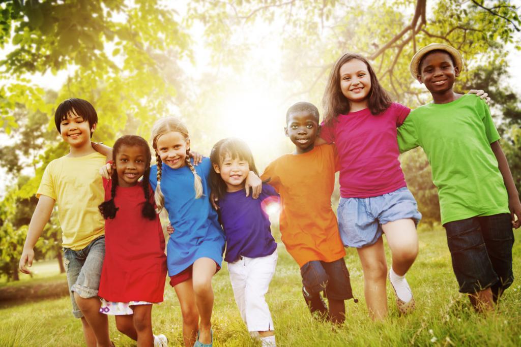 До какого возраста детей семья многодетная? Особенности, положенные льготы и выплаты