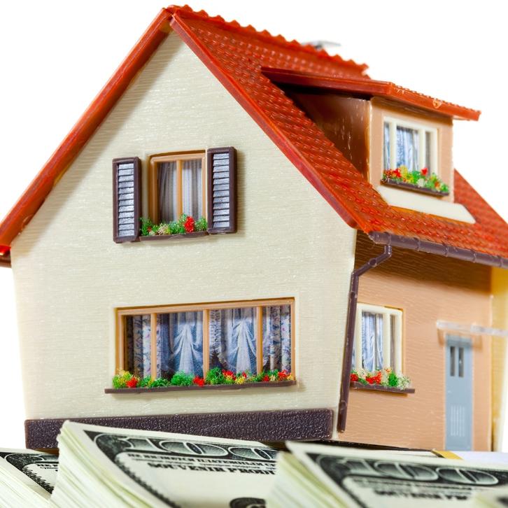 Что такое льготы по имущественному налогу?