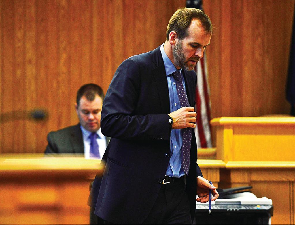 Свидетельские показания в гражданском процессе особенности представления