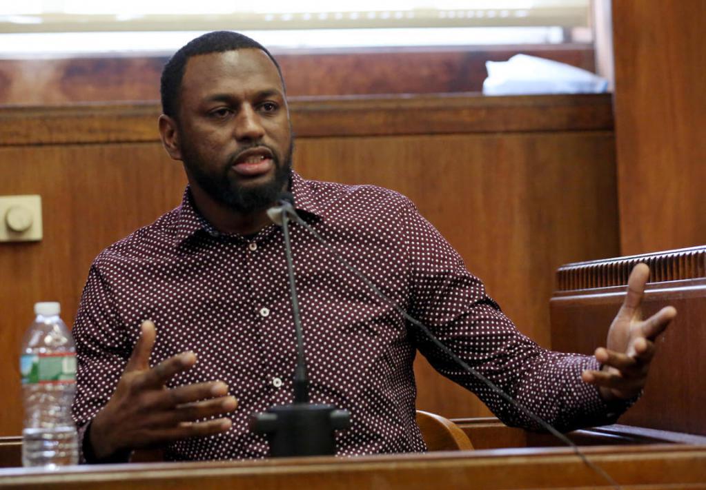 Свидетельские показания в гражданском процессе как доказательство