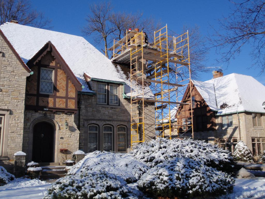 Можно ли использовать материнский капитал на реконструкцию дома?