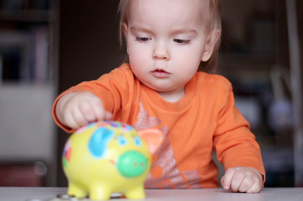 с какой суммы платятся алименты если у родителей налоговый вычет