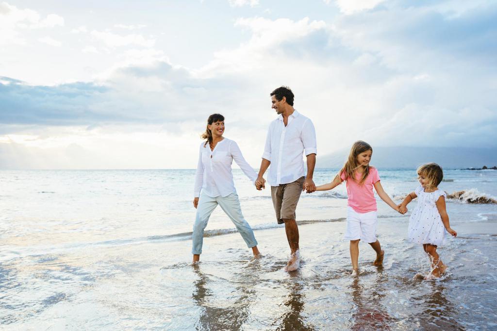 Кому положен отпуск за вредные условия труда? Ст