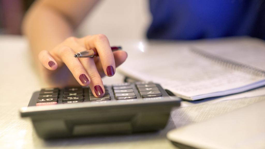 Какая положена компенсация за дополнительный отпуск?