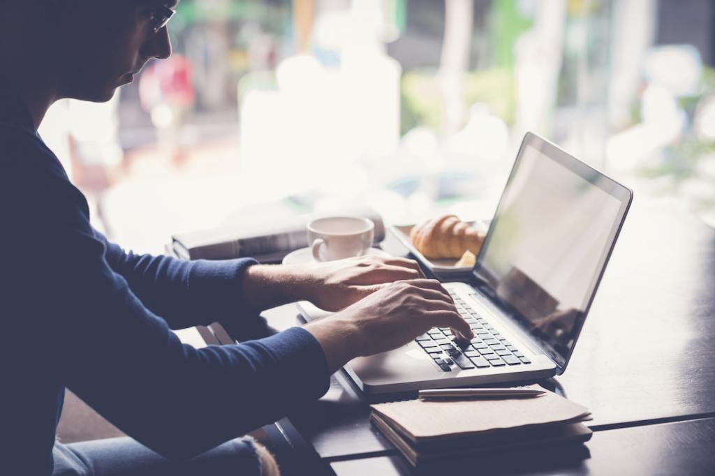 Ведение табеля учета рабочего времени работников в организациях
