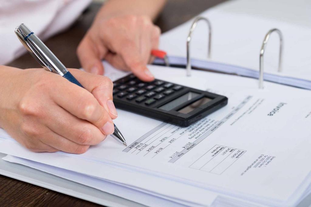 может ли учредитель оплатить долг своего ООО