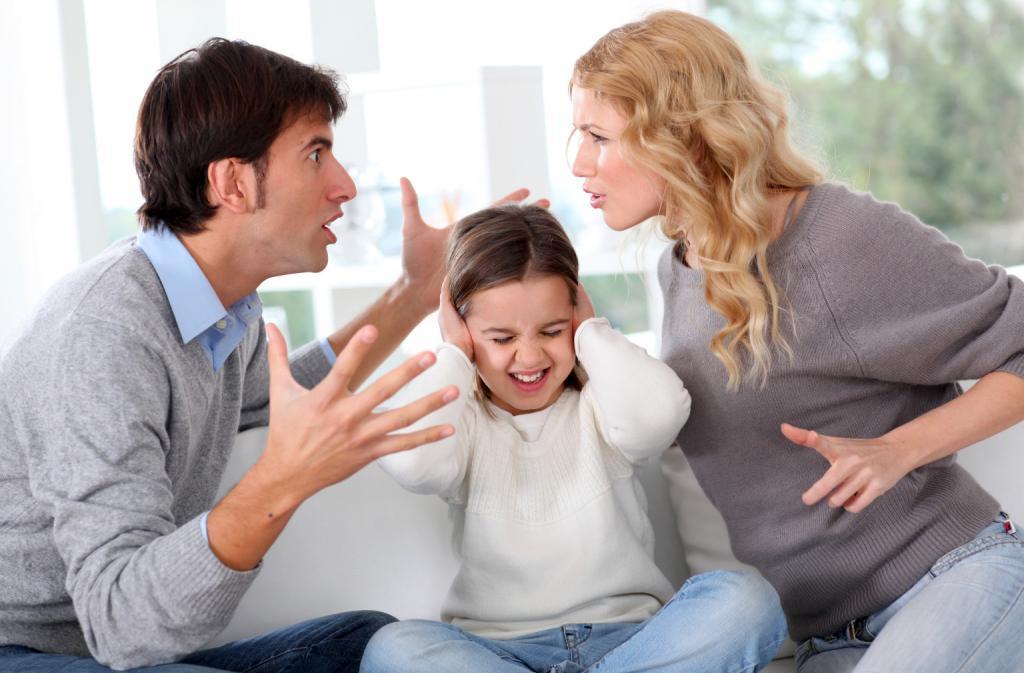 Обязаны ли мать одиночка платить за детский сад