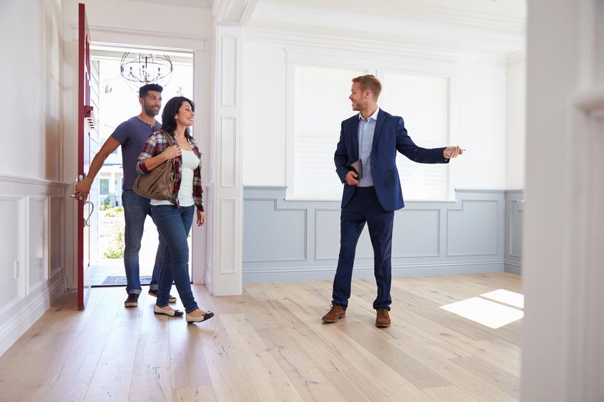 Эксклюзивный договор на продажу недвижимости: понятие, преимущества и недостатки