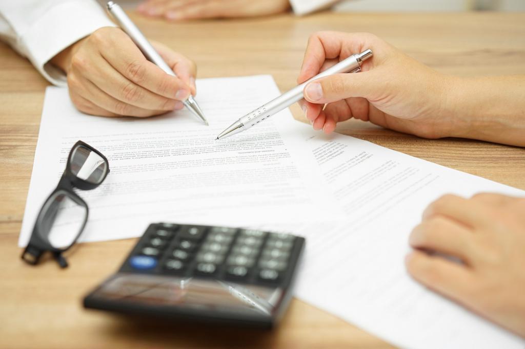 договор займа с сотрудником беспроцентный образец