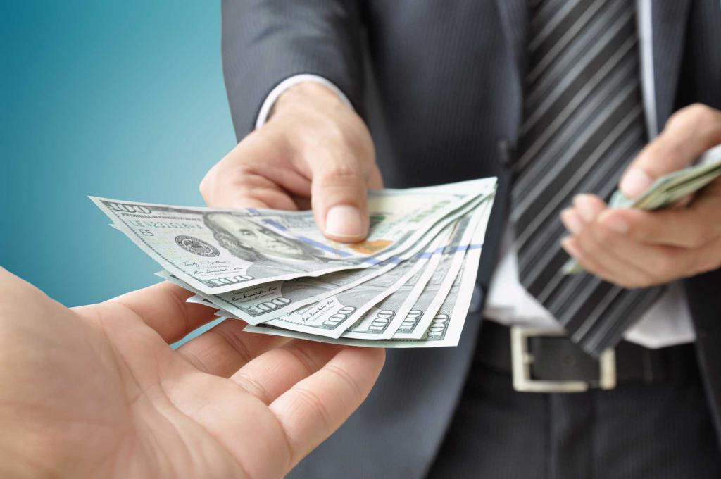 может ли организация выдать беспроцентный займ