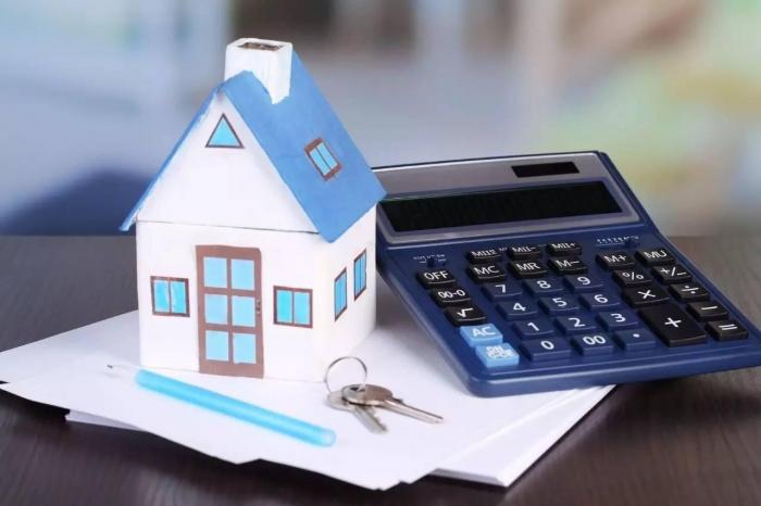 Ипотека под строительство частного дома: условия получения
