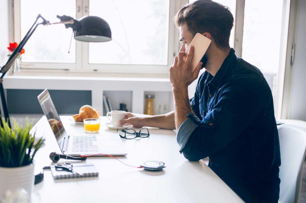 Какая продолжительность отпуска без сохранения заработной платы?
