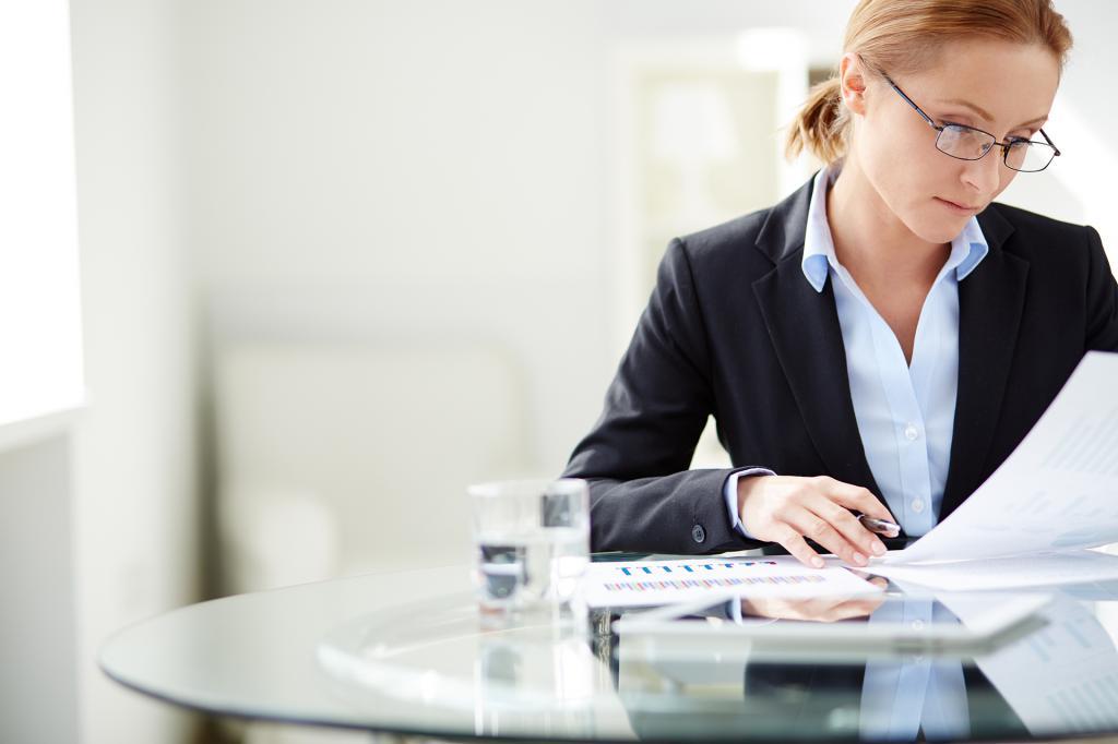 срочный трудовой договор статья ТК