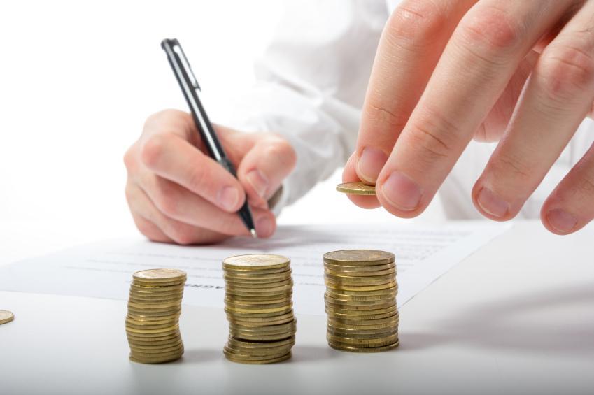 Окладная система оплаты труда: понятие, плюсы и минусы