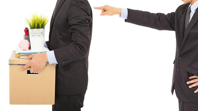 при увольнении выплачивают ли отпускные