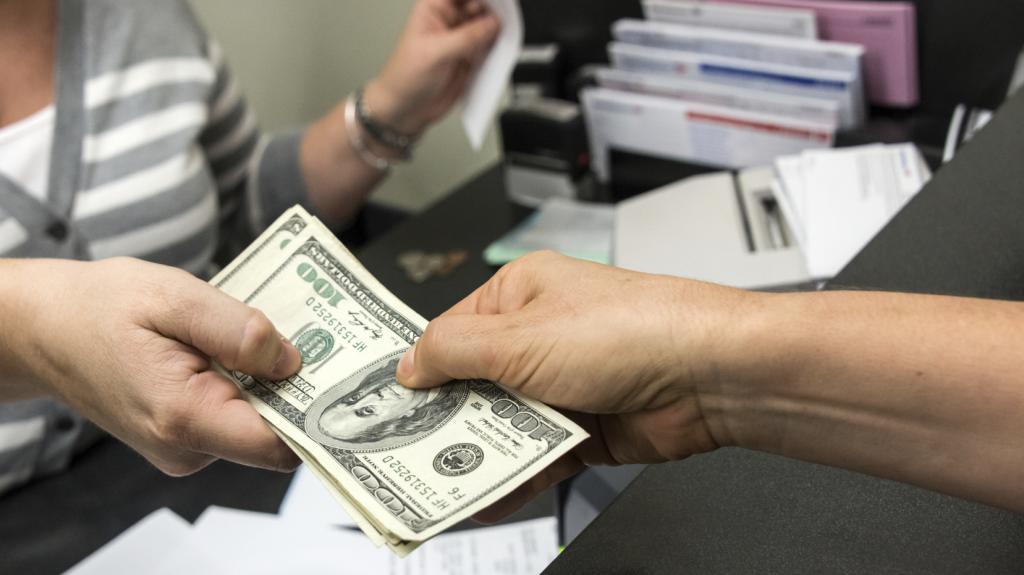 онлайн заявка на кредит наличными в банке тинькофф