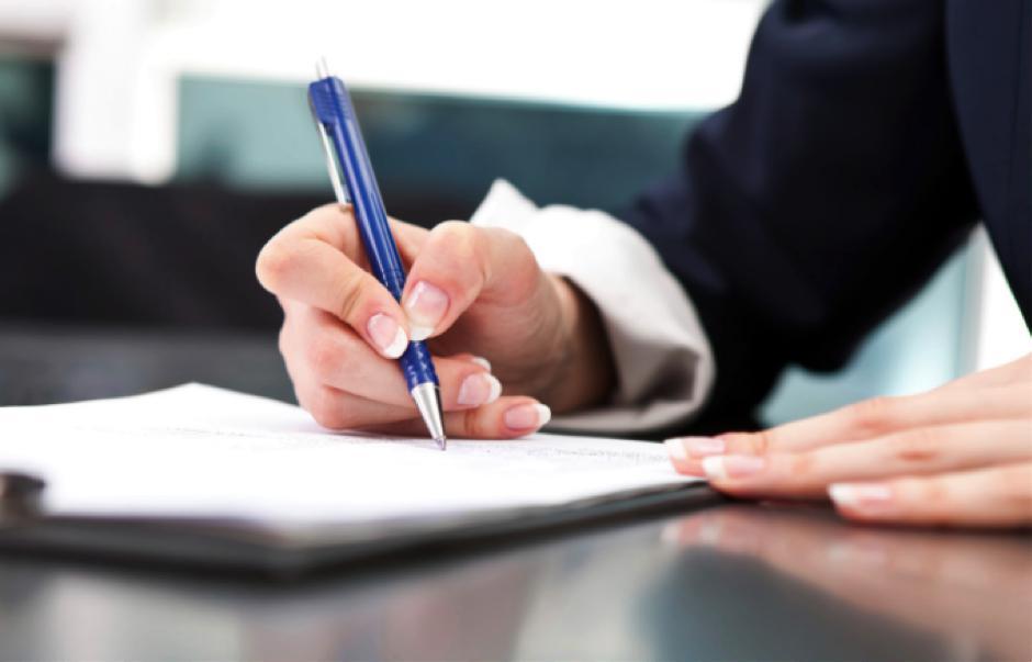 в праве ли работодатель отказать в отпуске