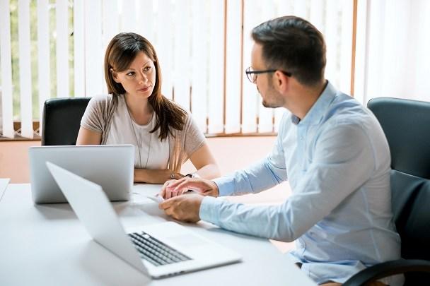 может ли работодатель отказать в ежегодном отпуске
