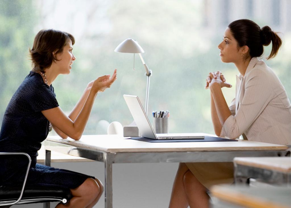 может ли работодатель отказать в декретном отпуске