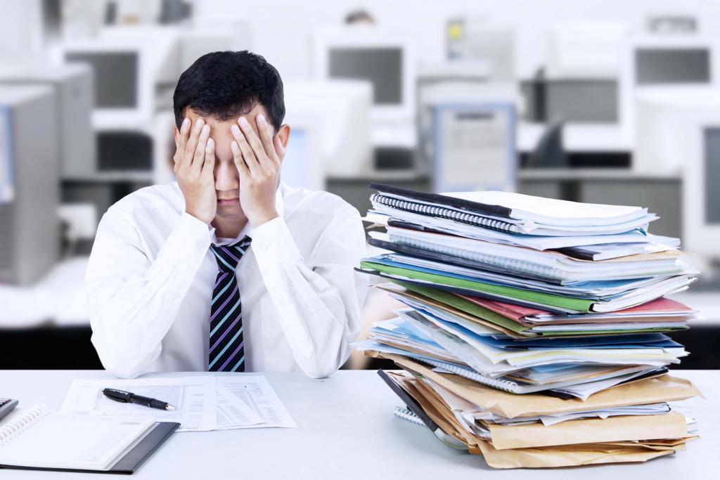 может ли работодатель отказать в предоставлении отпуска