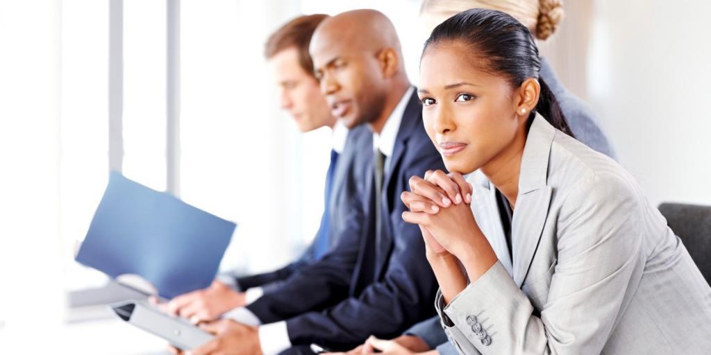 может ли работодатель отказать в отпуске работнику