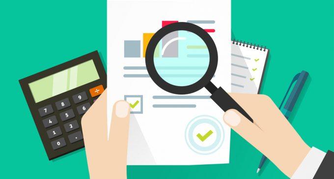 Аудиторская проверка бухгалтерской отчетности предприятия: особенности, требования и цели