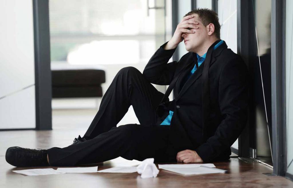 прекращение поручительства при банкротстве основного заемщика