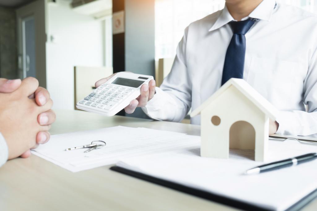 прекращение поручительства при банкротстве заемщика